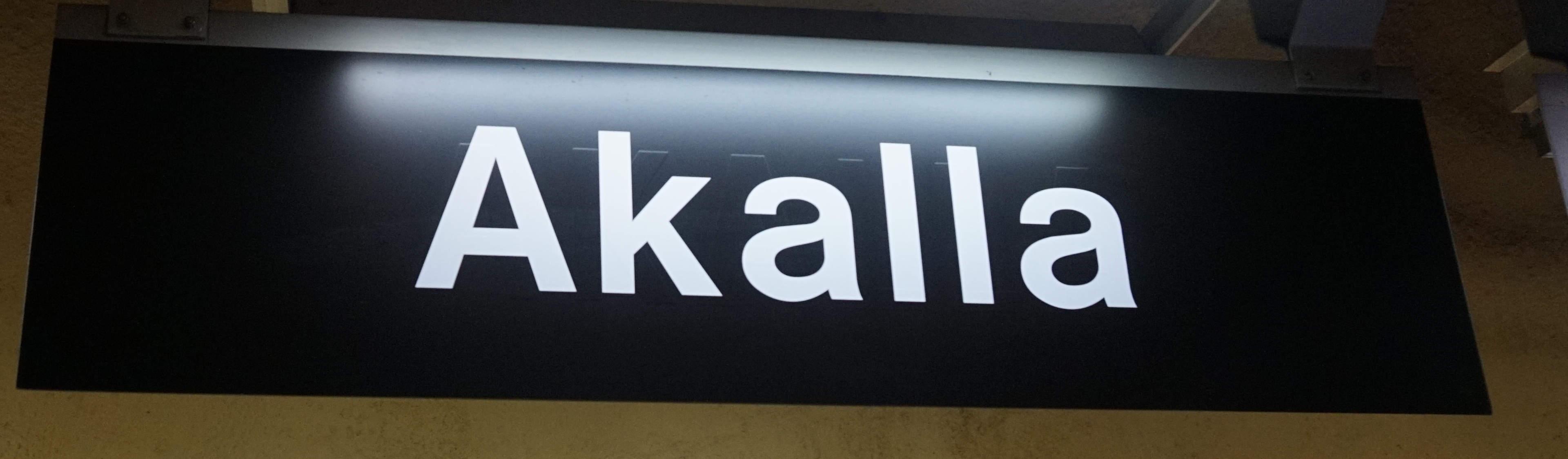 Datorhjälp Akalla