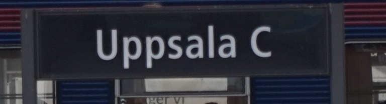 Datorhjälp Uppsala